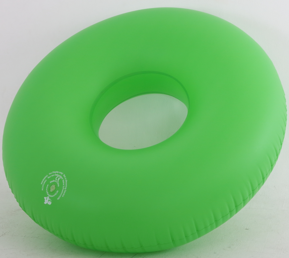 Giant Ring green matte_2