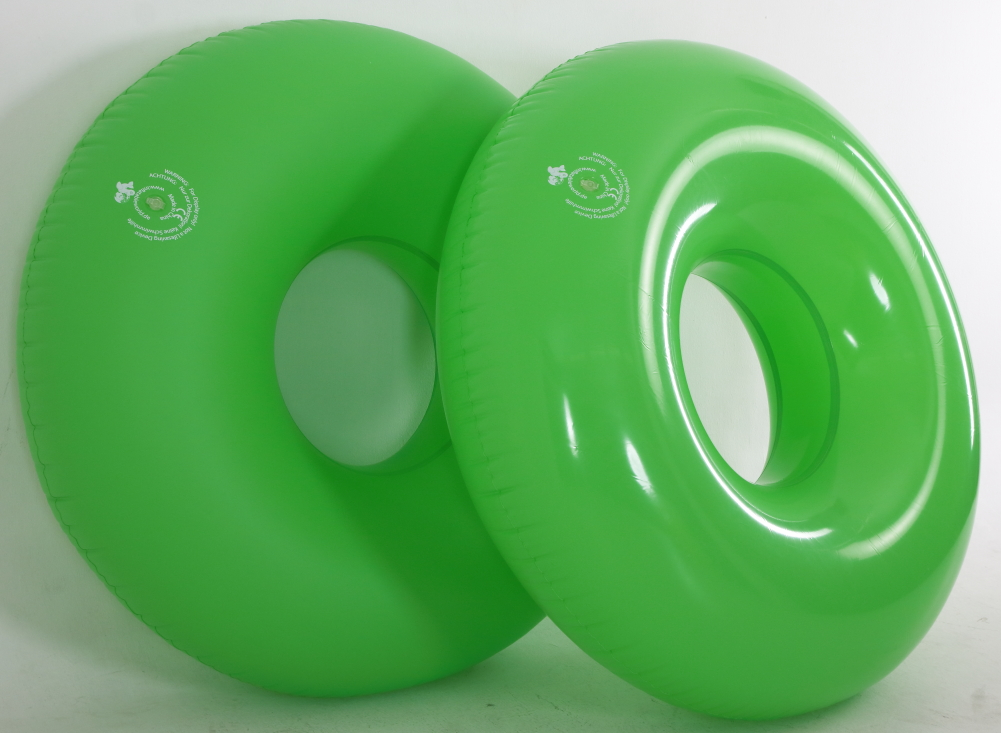 Giant Ring green matte_3