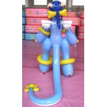 Angel Dragon matte_5