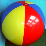 Beach Ball 51rb_4