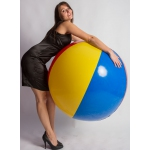 Beach Ball 51rb_3