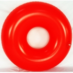 Giant Ring red matte_2