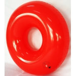 Giant Ring red shiny_2