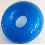 Giant Ring blue transparent_3