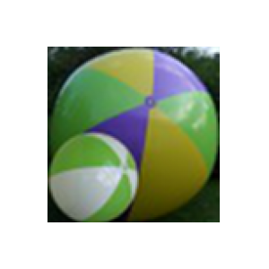 Giant Beach Ball 132gw