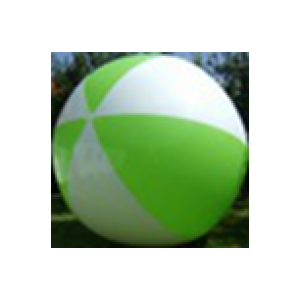 Giant Beach Ball 168gw