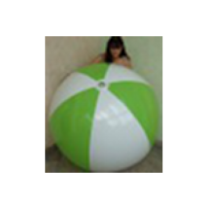 Giant Beach Ball 72gw