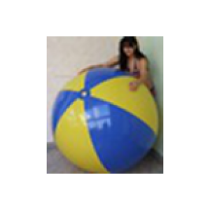 Giant Beach Ball 72yb