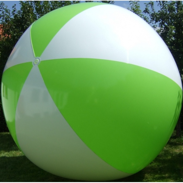 Giant Beach Ball 168gw_1
